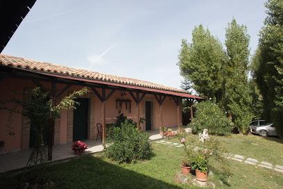 Il-Casolare
