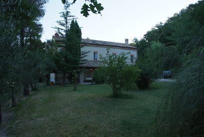 Il-Castellano