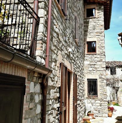 La-Locanda-della-Rocca