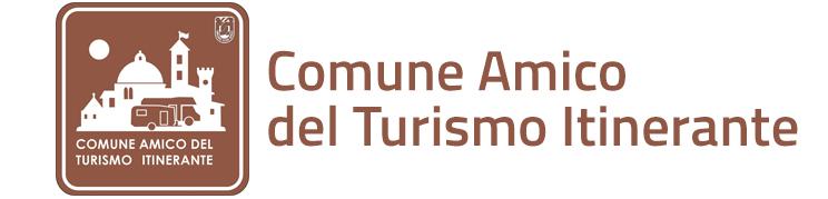 Amico del turismo