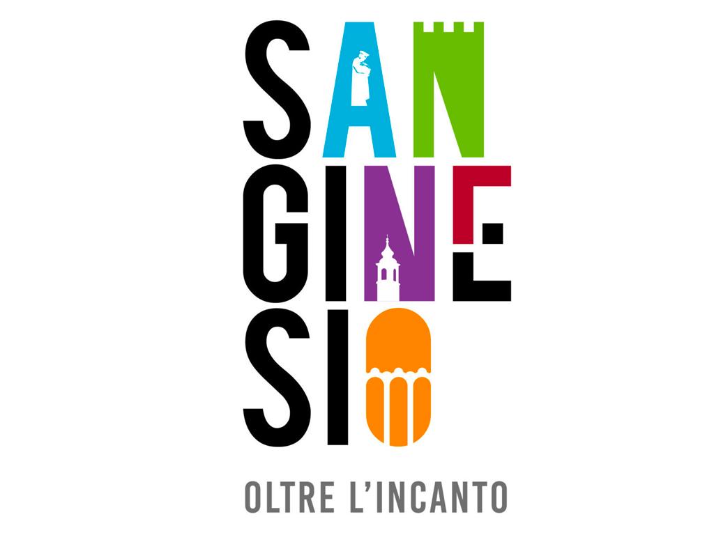 Sanginesio_oltrelincanto