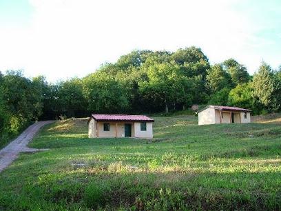 Valle-del-Lupo