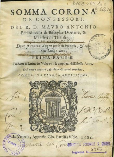 017_Inventario_BV_3965