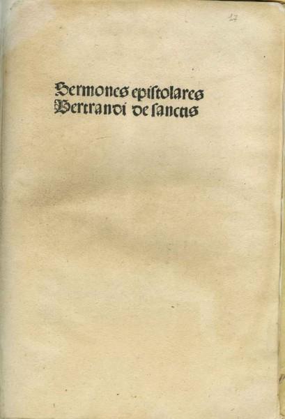 060_Inventario_BV_3969_A